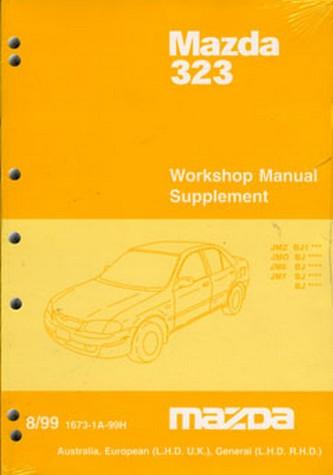 product rh pitstop net au Mazda 4 Door service manual for mazda f8 engine
