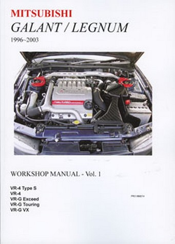 item rh pitstop net au 1997 mitsubishi legnum vr4 owners manual mitsubishi legnum vr4 workshop manual pdf
