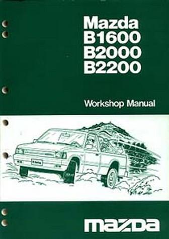 item rh pitstop net au Mazda B 2000 Lowrider Ford F100