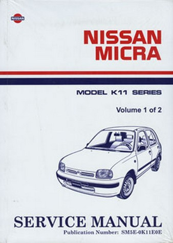 item rh pitstop net au nissan micra workshop manual download nissan micra service manual k13