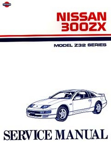 product rh pitstop net au Nissan 300ZX Relay Manual Nissan Altima Repair Manual