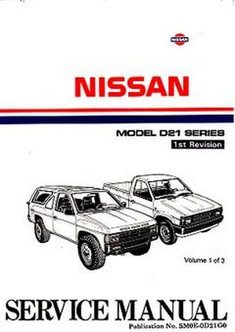 item rh pitstop net au Nissan D21 Forum Nissan D21 Forum