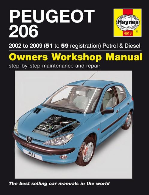 item rh pitstop net au service manual peugeot 206 download service manual peugeot 206 pdf