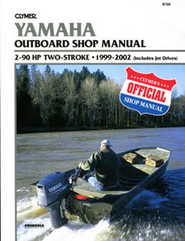Clymer manuals coupon code elevation mask 20 coupon code the manual store is the leading retailer for service repair shop parts owner and operator manuals at the guaranteed lowest prices clymer manuals fandeluxe Gallery