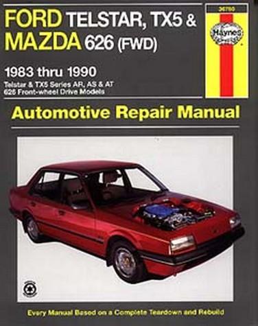 product rh pitstop net au Mazda 6 2002 Mazda 626