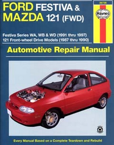 item rh pitstop net au 1997 ford festiva owners manual download 1999 Ford Festiva