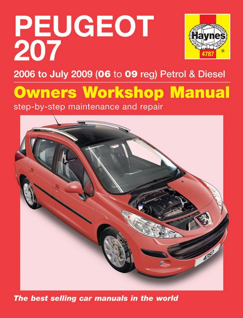 product rh pitstop net au Service ManualsOnline Maintenance Manual