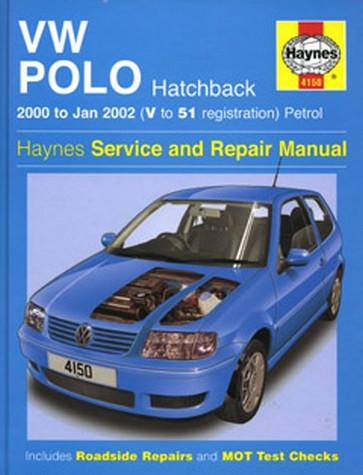 item rh pitstop net au vw polo 2000 user manual pdf vw polo 2000 repair manual free download