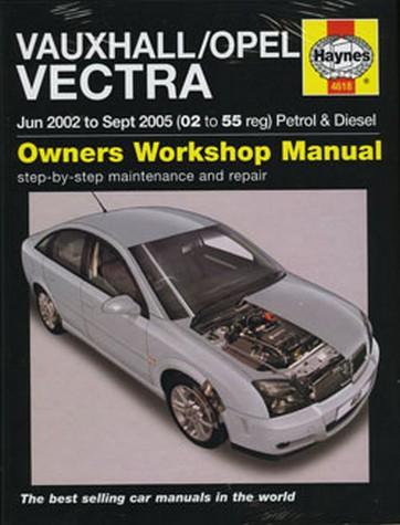 product rh pitstop net au Vauxhall Omega Parts Vauxhall Omega Estate