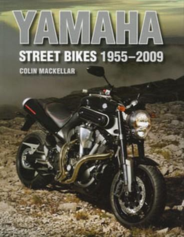 yamaha yzf r125 haynes manual